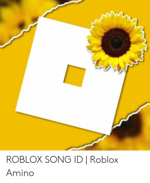 25 Best Memes About Roblox Song Id Roblox Song Id Memes