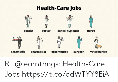care: RT @learnthngs: Health-Care Jobs https://t.co/ddWTYY8EiA