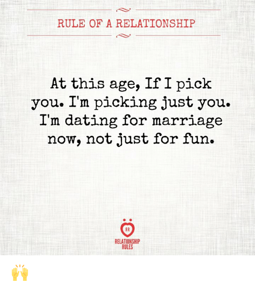 Dating age rule in usa