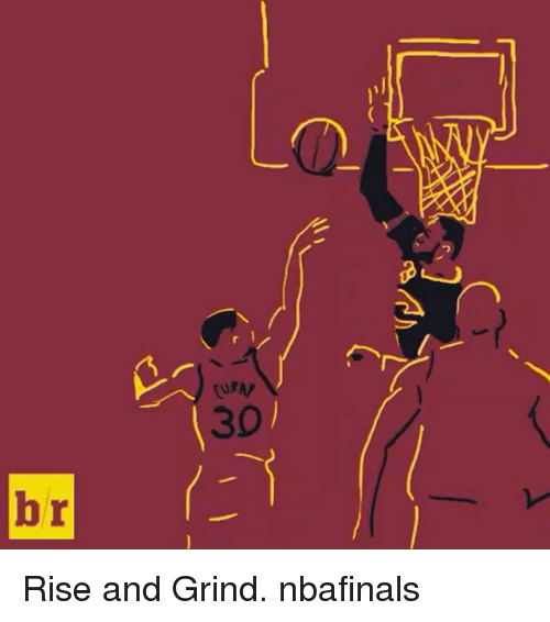 Run, Sports, and Running: run/  30  レ  r  b Rise and Grind. nbafinals