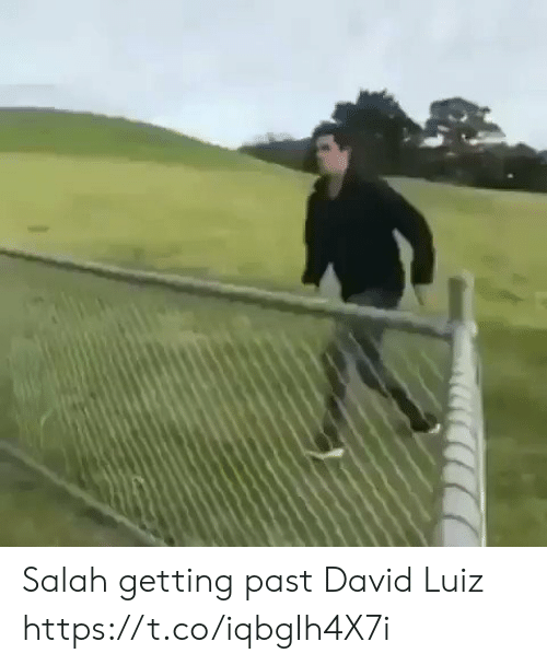 salah: Salah getting past David Luiz  https://t.co/iqbgIh4X7i