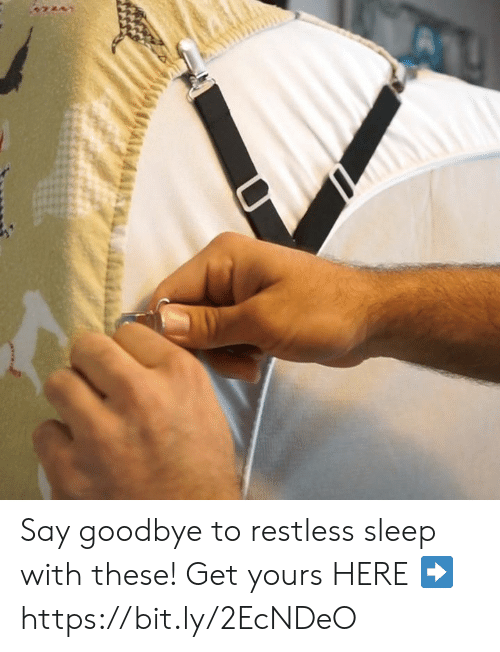 Memes, Sleep, and 🤖: Say goodbye to restless sleep with these!  Get yours HERE ➡️ https://bit.ly/2EcNDeO
