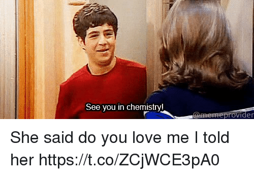 the article love the right chemistry Why are we often drawn to the wrong people—or feel no sparks for the right  and chemistry of romantic love  articles: how much does chemistry.