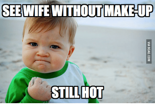 25 Best Memes About Beautiful Wife Meme Beautiful Wife Memes