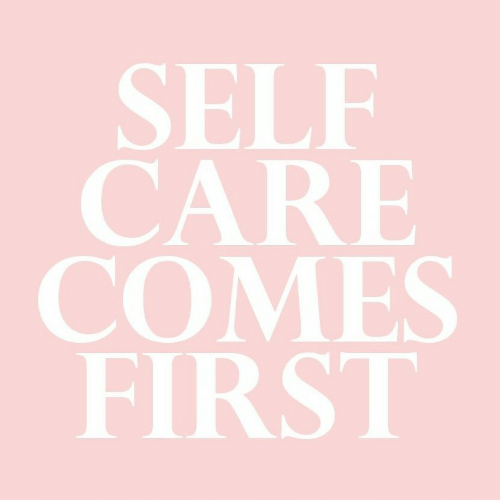 First, Sel, and  Care: SEL  CARE  COMES  FIRST