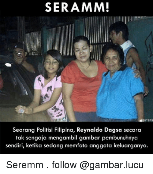 🦅 25 Best Memes About Filipina