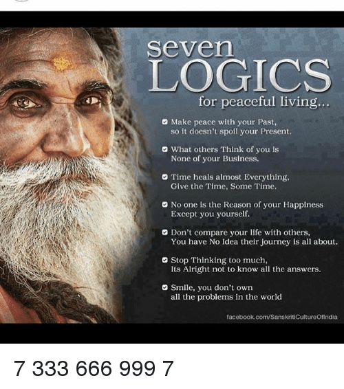 7 logics for peaceful living Developing a logic model 7 example logic model for five components within a fictional domestic violence program (5) support groups for survivors.