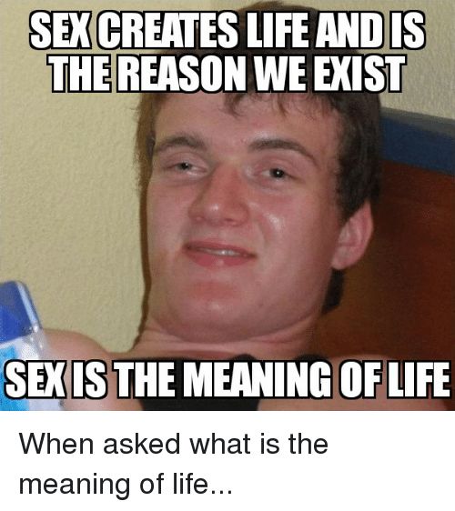 what is the meaning of sex Sexual assault can take many different forms and be defined the term rape is often used as a legal definition to specifically include sexual penetration without.