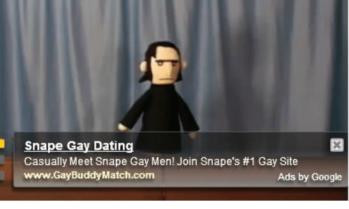 snape: Snape Gay Dating  Casually Meet Snape Gay Men! Join Snape's #1 Gay Site  www.GayBuddyMatch.com  Ads by Google