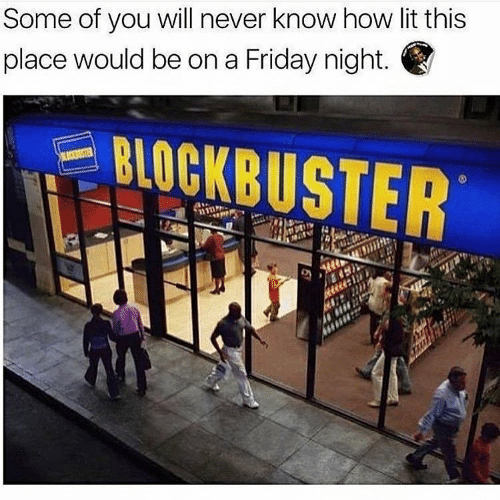 Friday, Lit, and Never: Some of you will never know how lit this  place would be on a Friday night.  STER