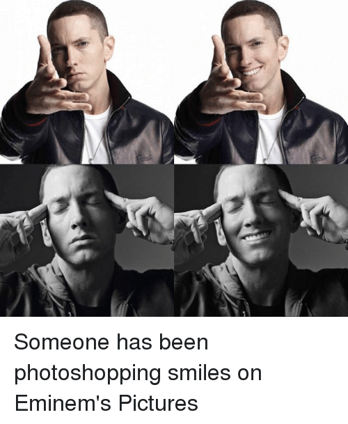 Funny, Pictures, and Smiles