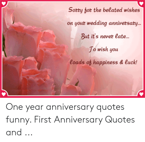 🦅 25+ Best Memes About Anniversary Memes for Wife   Anniversary