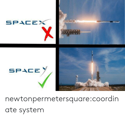 Tumblr, Blog, and Space: SPACE  SPACE newtonpermetersquare:coordinate system