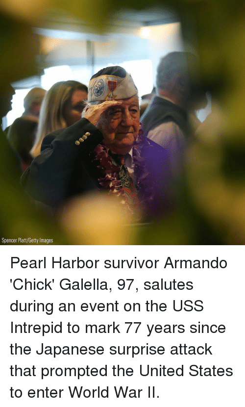 Memes, Survivor, and Getty Images: Spencer Platt/Getty Images