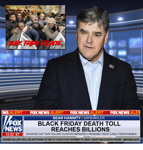 🦅 25+ Best Memes About Black Friday Death Toll | Black