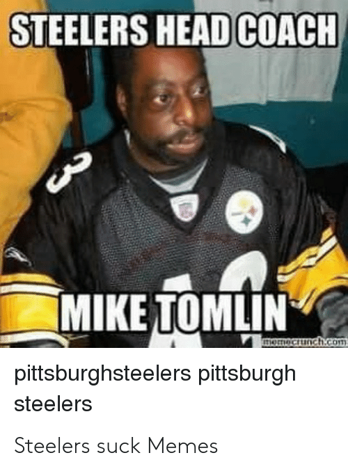 Steelers suck picture, black big fuking