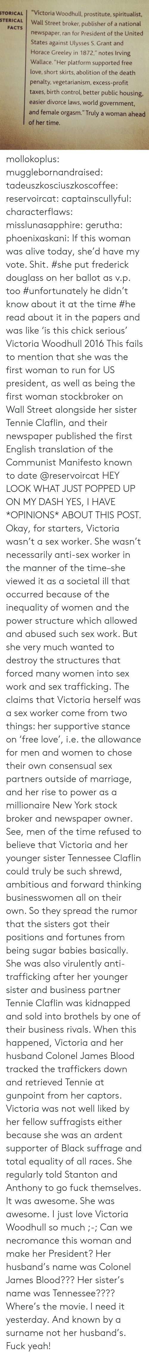 """Alive, Facts, and Love: STORICAL 
