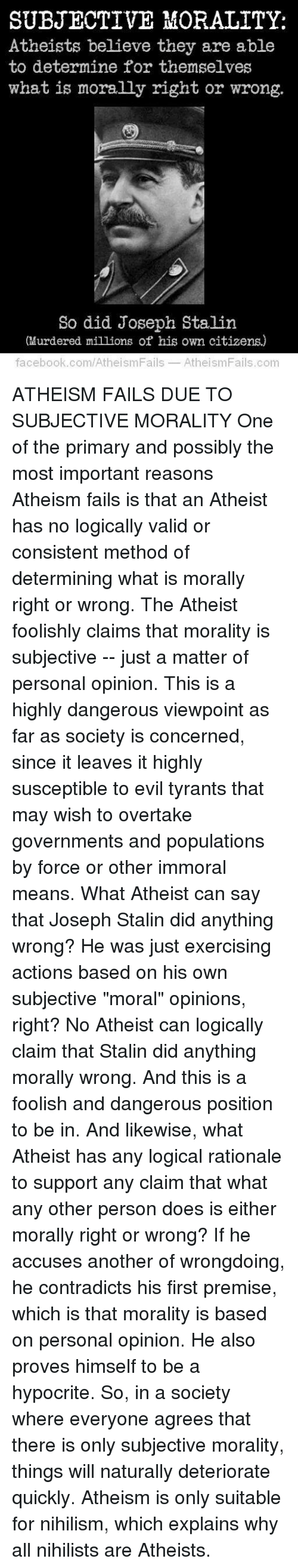 why was stalin able to defeat Why stalin was able to win the power struggle with trotsky the bolsheviks, the ruling party of the soviet union, was lead by the lenin when lenin died in january of 1924, he left behind no clear successor, and vague indications of his.