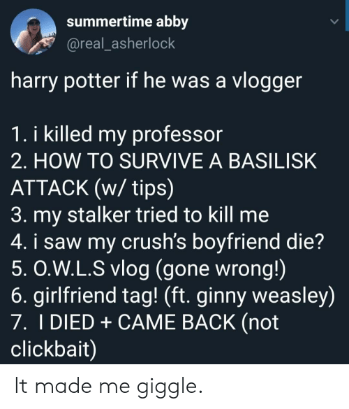 🦅 25+ Best Memes About Harry Potter and Ginny | Harry