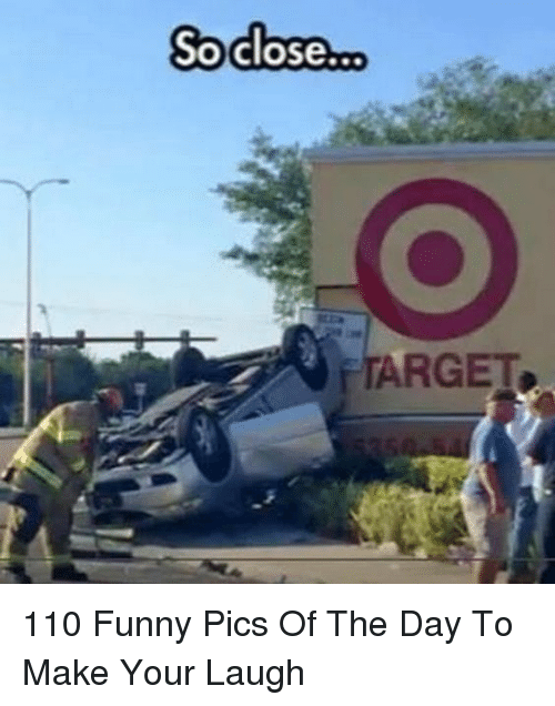 Andrew Bogut, Funny, and Target: TARGET 110 Funny Pics Of The Day To Make Your Laugh