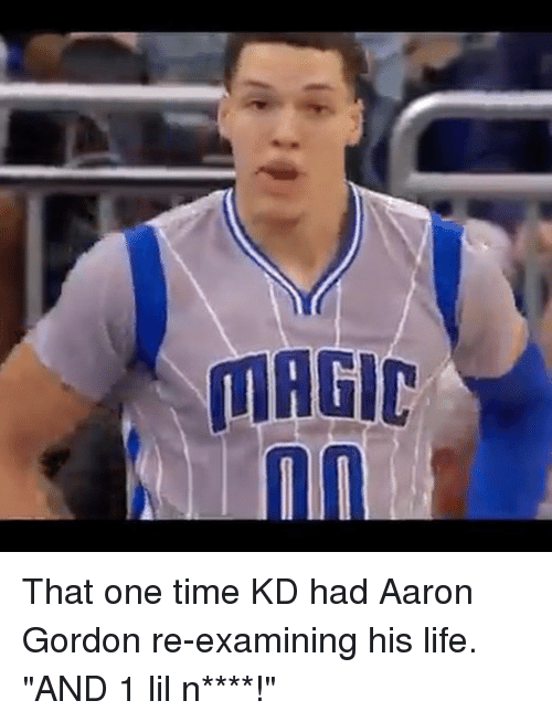 25  best memes about basketball