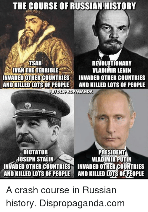 history coursework stalin History coursework – stalin and trotsky 1 lenin knew that sooner or later he was going to die, and after his death had a fair idea that either stalin or trotsky.