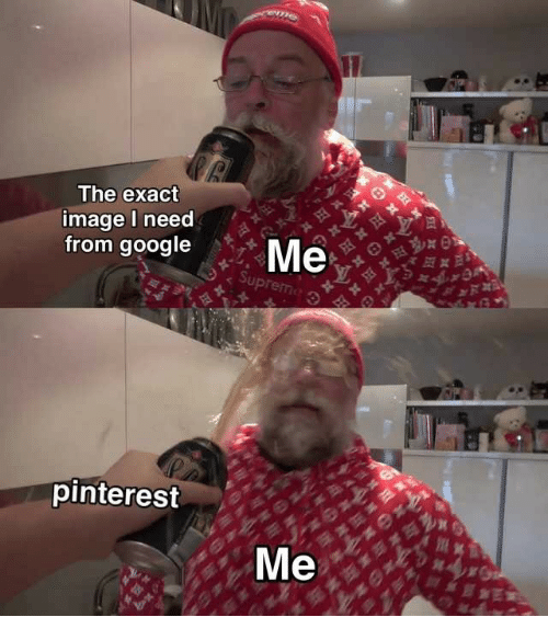 Supreme, Pinterest, and Image: The exact  image I need  from googleMe  Supreme  pinterest