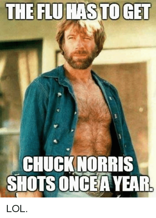 25 Best Memes About Chuck Norris Approves Chuck Norris