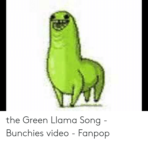 Llama Song Roblox 25 Best Memes About Bunchies Bunchies Memes