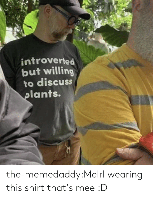 amazon.com: the-memedaddy:MeIrl wearing this shirt  that's mee :D