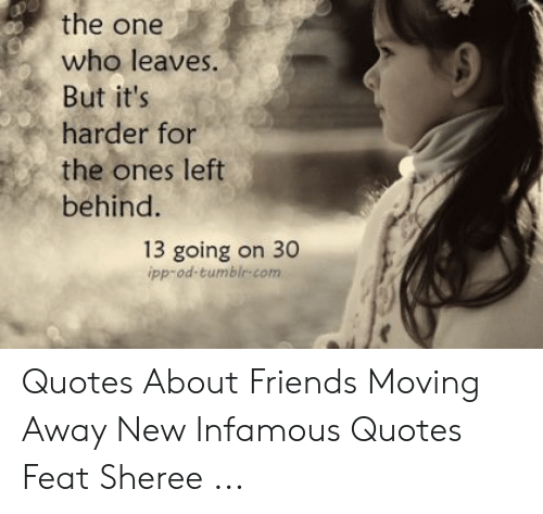 🦅 25 Best Memes About Friendship Quotes With