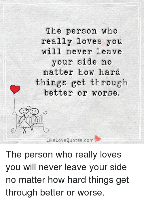 25 Best Memes About Love Quotes Love Quotes Memes