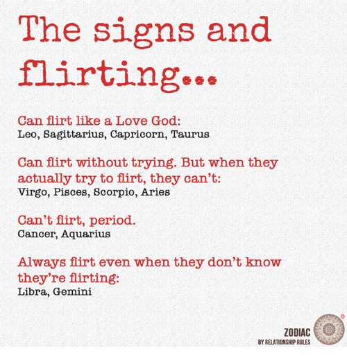 flirting signs on facebook meme pictures without