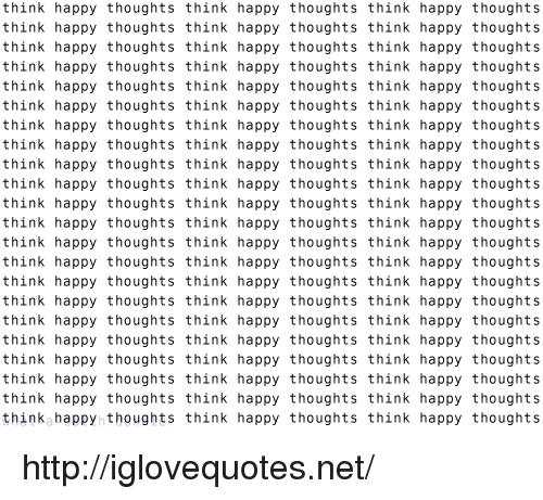 happy thoughts: think happy thoughts think happy thoughts think happy thoughts  think happy thoughts think happy thoughts think happy thoughts  think happy thoughts think happy thoughts think happy thoughts  think happy thoughts think happy thoughts think happy thoughts  think happy thoughts think happy thoughts think happy thoughts  think happy thoughts think happy thoughts think happy thoughts  think happy thoughts think happy thoughts think happy thoughts  think happy thoughts think happy thoughts think happy thoughts  think happy thoughts think happy thoughts think happy thoughts  think happy thoughts think happy thoughts think happy thoughts  think happy thoughts think happy thoughts think happy thoughts  think happy thoughts think happy thoughts think happy thoughts  think happy thoughts think happy thoughts think happy thoughts  think happy thoughts think happy thoughts think happy thoughts  think happy thoughts think happy thoughts think happy thoughts  think happy thoughts think happy thoughts think happy thoughts  think happy thoughts think happy thoughts think happy thoughts  think happy thoughts think happy thoughts think happy thoughts  think happy thoughts think happy thoughts think happy thoughts  think happy thoughts think happy thoughts think happy thoughts  think happy thoughts think happy thoughts think happy thoughts  thinkahappyh thoughts think happy thoughts think happy thoughts http://iglovequotes.net/