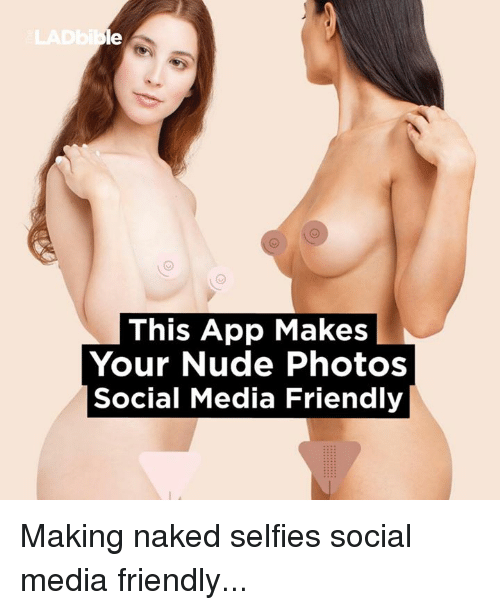 monday-memes-nude