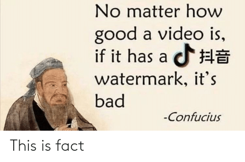 fact: This is fact