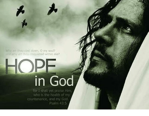 """hope in gods go begging Alfredo vea's book gods go begging is a remarkable story weaving similarities between the vietnam war and a """"war at home"""" vea transforms the."""