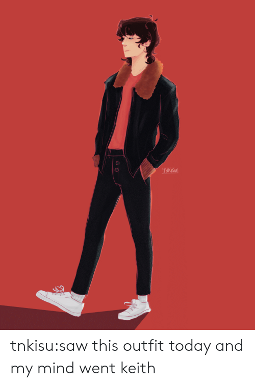 80s, Fashion, and Saw: tnkisu:saw this outfit today and my mind went keith