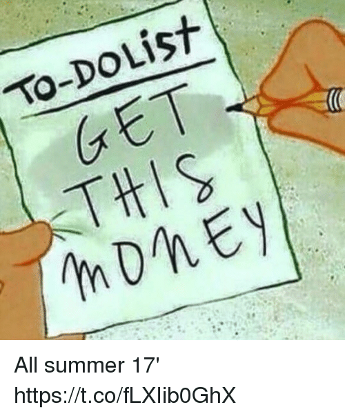 Funny To Do List Meme : Best memes about to do list
