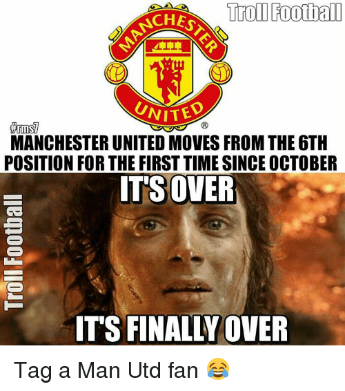 25+ Best Memes About Its Finally Over | Its Finally Over Memes
