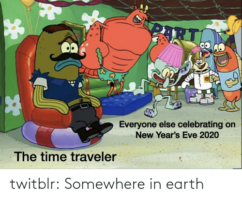 tumblr: twitblr:  Somewhere in earth