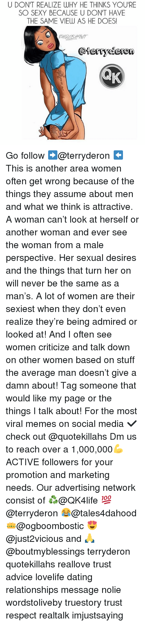 having the talk with the guy youre dating If he can't date you properly, don't date him at all explained in more detail there's a clear difference between a guy who just has less experience with dating and if a guy wants to see you, talk to you and check in with you to see how your.