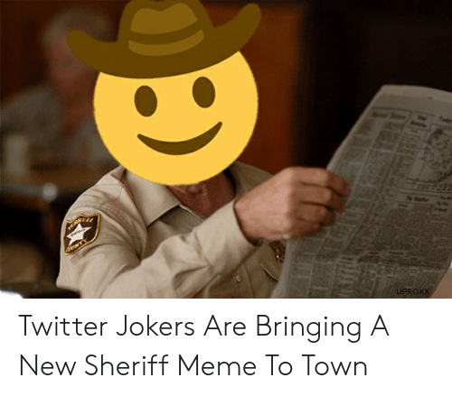 🦅 25+ Best Memes About Buffords | Buffords Memes