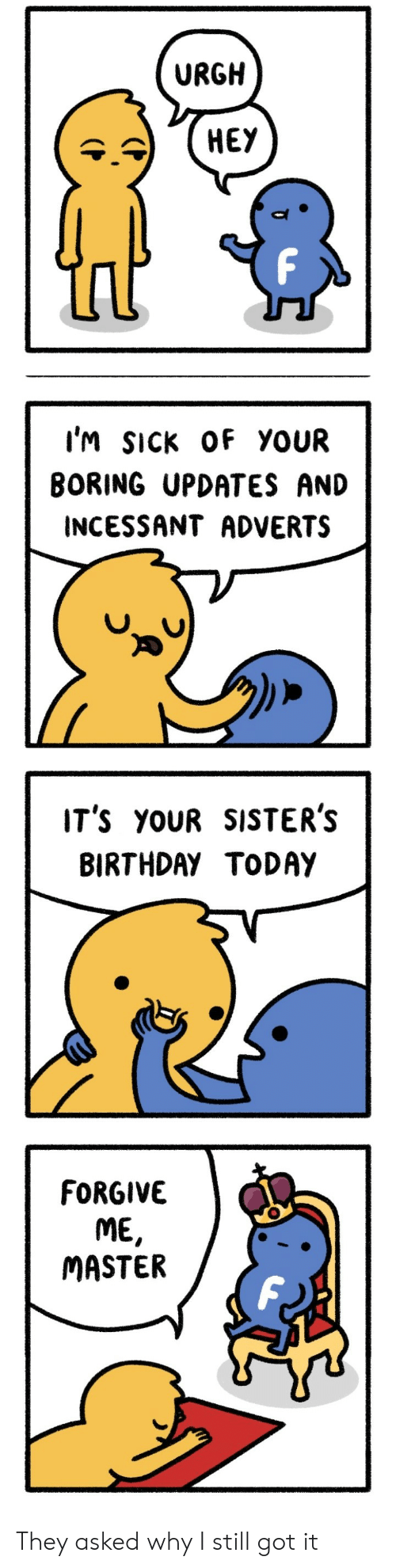 🦅 25+ Best Memes About Little Sisters Birthday | Little