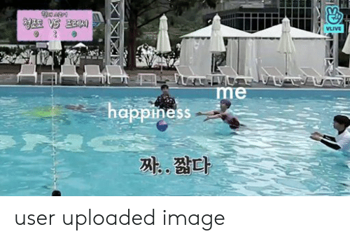 Image, Happiness, and User: VLIVE  ७ ?  me  happiness  짜.. 짧다 user uploaded image