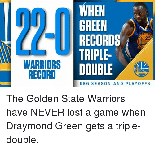 Warriors Come Out And Play Golden State: 25+ Best Memes About Draymond Green