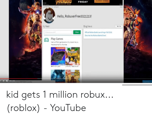 Hacking Rs And Tx On Roblox Easy Youtube - 25 Best Memes About Free Robux For Kids Free Robux For
