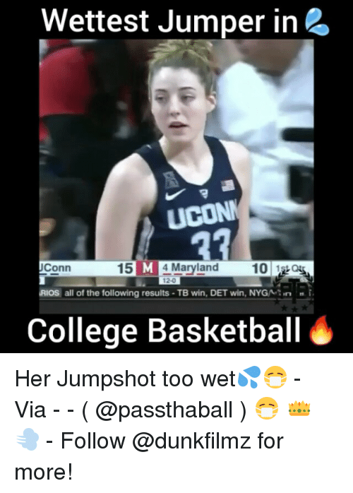 25+ Best Memes About College Basketball | College Basketball Memes
