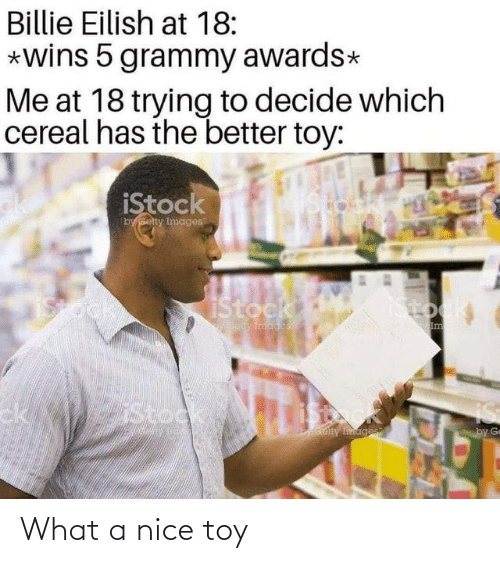 toy: What a nice toy