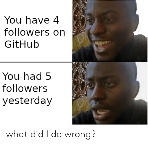 wrong: what did I do wrong?